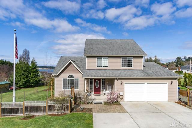 629 NE Perkins Rd, Coupeville, WA 98239 (#1532896) :: Hauer Home Team
