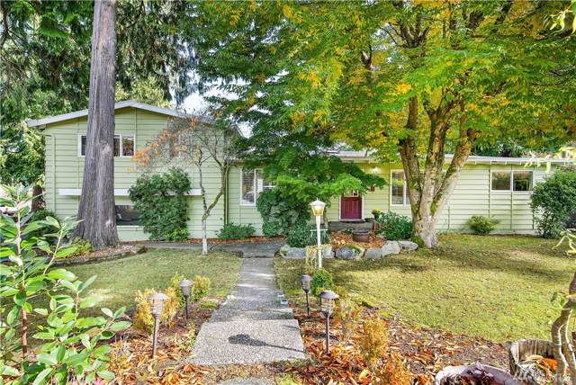 8428 216th St SW, Edmonds, WA 98026 (#1532903) :: Canterwood Real Estate Team