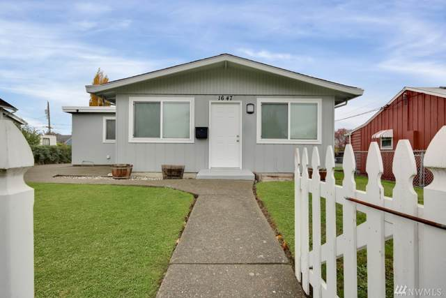1647 E 35th St, Tacoma, WA 98404 (#1532907) :: Mosaic Home Group