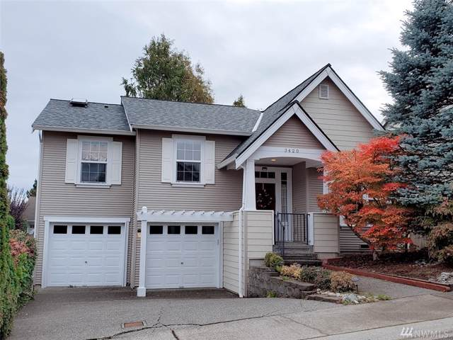 3420 207th Place SW, Lynnwood, WA 98036 (#1532913) :: Real Estate Solutions Group