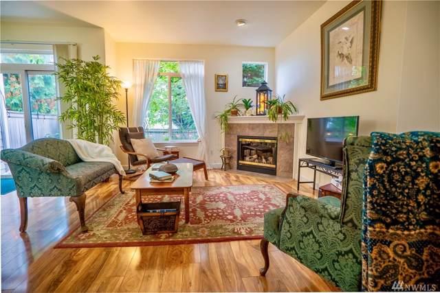 2619 143rd St SW E, Lynnwood, WA 98087 (#1532916) :: Lucas Pinto Real Estate Group