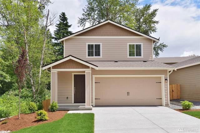 32621 Marguerite Lane, Sultan, WA 98294 (#1532917) :: Ben Kinney Real Estate Team