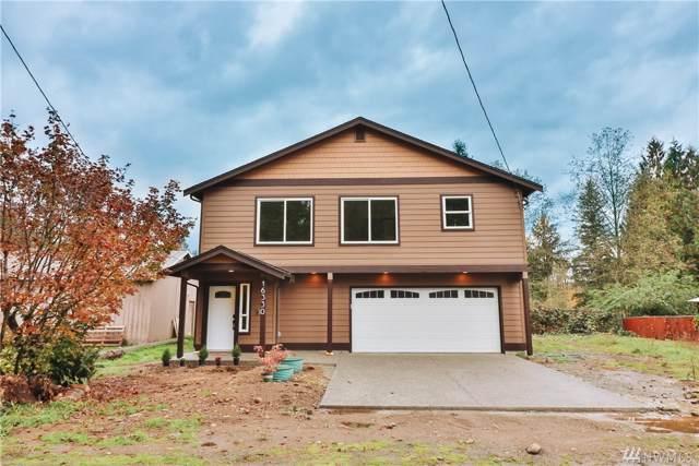 16330 Dogwood Lane, Arlington, WA 98223 (#1532922) :: Diemert Properties Group