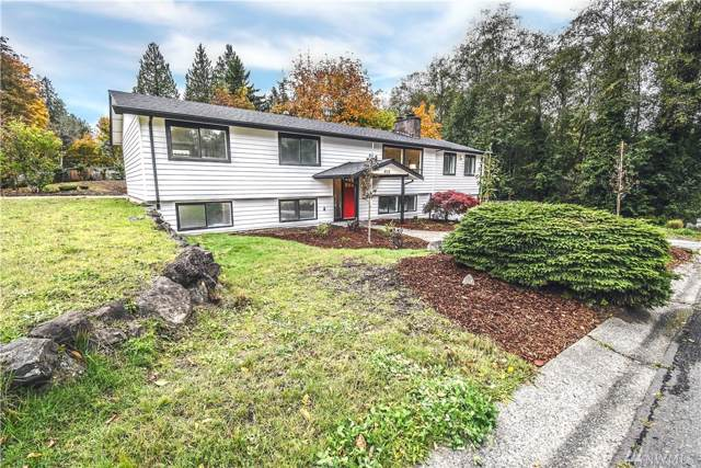 459 NE Conifer Dr, Bremerton, WA 98311 (#1532923) :: Mike & Sandi Nelson Real Estate