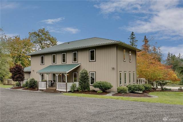 18524 296th Pl Ne, Duvall, WA 98019 (#1532931) :: NW Homeseekers