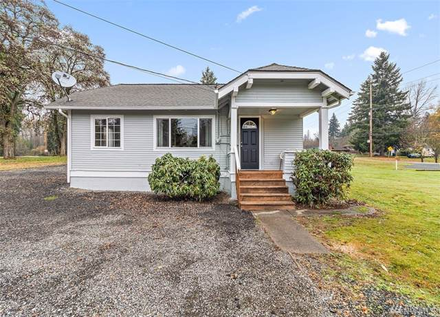 1300 30th St SE, Snohomish, WA 98290 (#1532935) :: Hauer Home Team