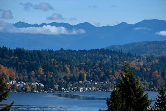 3416 161st Ct SE #38, Bellevue, WA 98008 (#1532942) :: Canterwood Real Estate Team