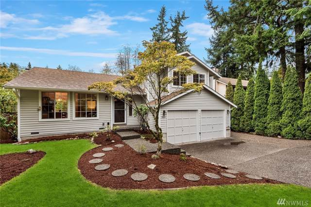 5804 140th St SW, Edmonds, WA 98026 (#1532948) :: Mosaic Home Group