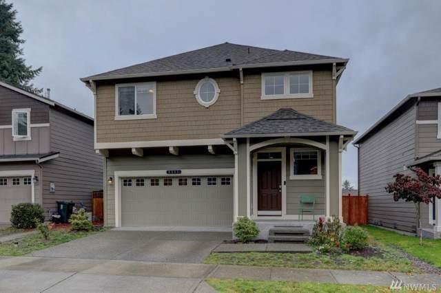 2111 E 45th Ct, Tacoma, WA 98404 (#1532961) :: Costello Team