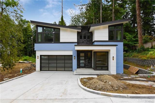224 228th St SE, Bothell, WA 98021 (#1532965) :: Keller Williams - Shook Home Group