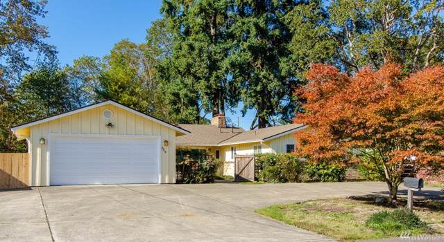 8514 59th Ave SW, Lakewood, WA 98499 (#1532979) :: Mosaic Home Group