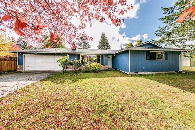 218 E Ahlvers Rd, Port Angeles, WA 98362 (#1532981) :: The Kendra Todd Group at Keller Williams