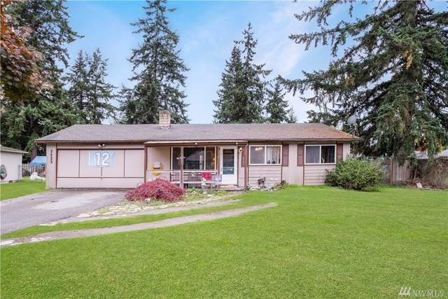 3822 119th Place NE, Marysville, WA 98271 (#1532990) :: The Kendra Todd Group at Keller Williams