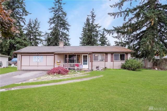 3822 119th Place NE, Marysville, WA 98271 (#1532990) :: Chris Cross Real Estate Group