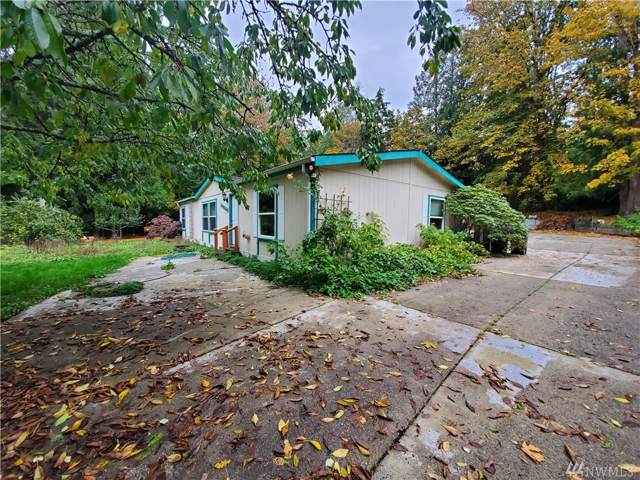 20560 Stephen Dr NE, Kingston, WA 98346 (#1533012) :: Mike & Sandi Nelson Real Estate