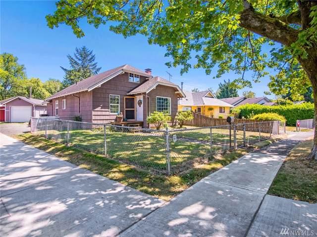 648 19th Ave, Longview, WA 98632 (#1533025) :: Alchemy Real Estate