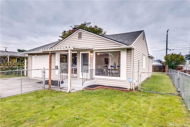 7438 S Lawrence St, Tacoma, WA 98409 (#1533031) :: The Kendra Todd Group at Keller Williams