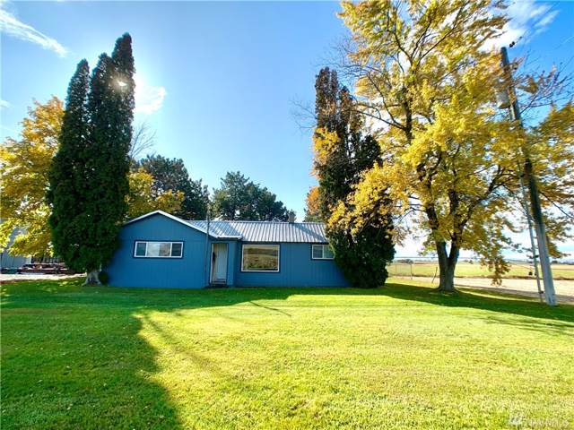 9775 W Hwy 28, Quincy, WA 98848 (#1533038) :: TRI STAR Team | RE/MAX NW