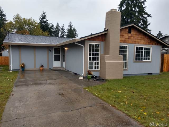121 173rd St E, Spanaway, WA 98387 (#1533041) :: Mosaic Home Group