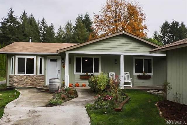 7636 Rixie Rd SE, Olympia, WA 98501 (#1533045) :: Northwest Home Team Realty, LLC
