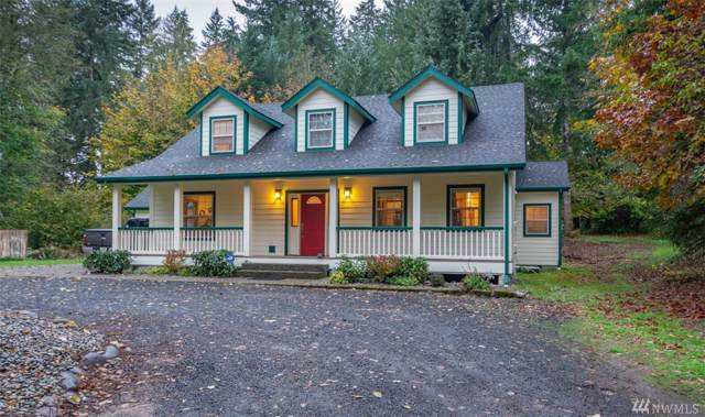 6222 103rd Ave SW, Olympia, WA 98512 (#1533046) :: The Kendra Todd Group at Keller Williams