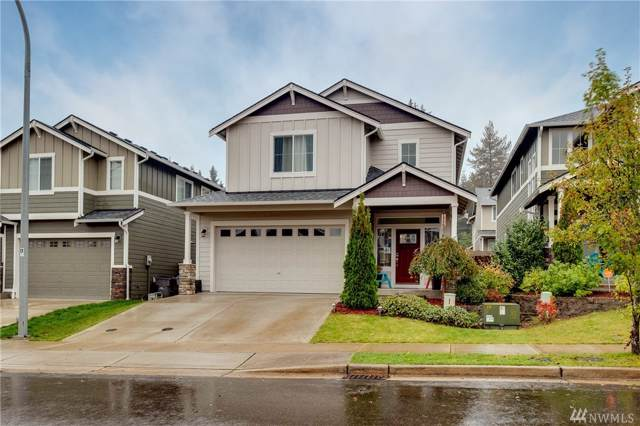 3824 Discovery Ave SW, Bremerton, WA 98312 (#1533051) :: The Kendra Todd Group at Keller Williams