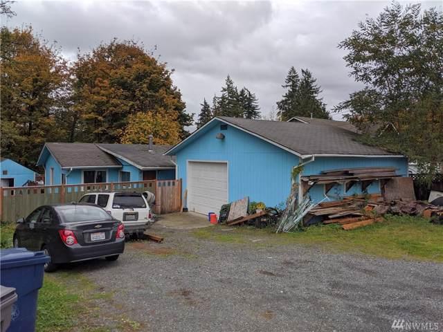 2531 Soper Hill Rd, Lake Stevens, WA 98258 (#1533054) :: Keller Williams - Shook Home Group