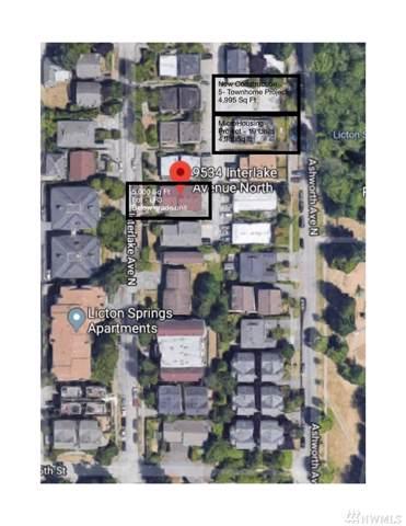 9534 Interlake Ave N, Seattle, WA 98112 (#1533057) :: Northern Key Team
