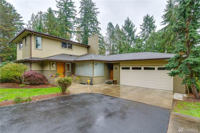 2629 Maplewood Dr., Longview, WA 98632 (#1533061) :: Ben Kinney Real Estate Team