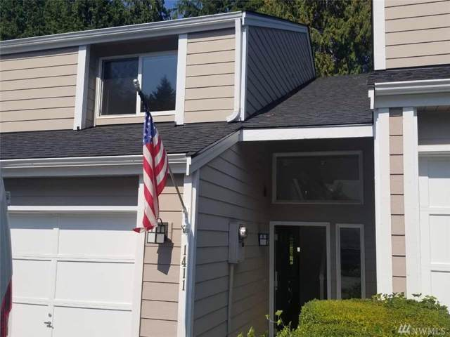 1411 32nd St Ct NW, Gig Harbor, WA 98335 (#1533062) :: Priority One Realty Inc.