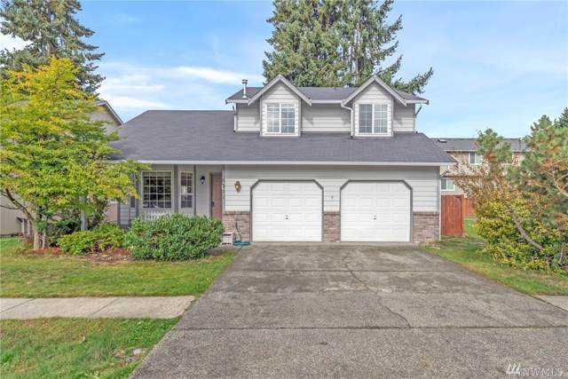 8311 185th St Ct E, Puyallup, WA 98375 (#1533063) :: Lucas Pinto Real Estate Group