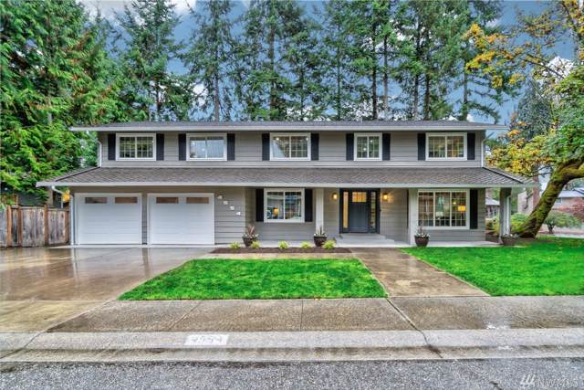 4554 187th Place SE, Issaquah, WA 98027 (#1533069) :: Canterwood Real Estate Team
