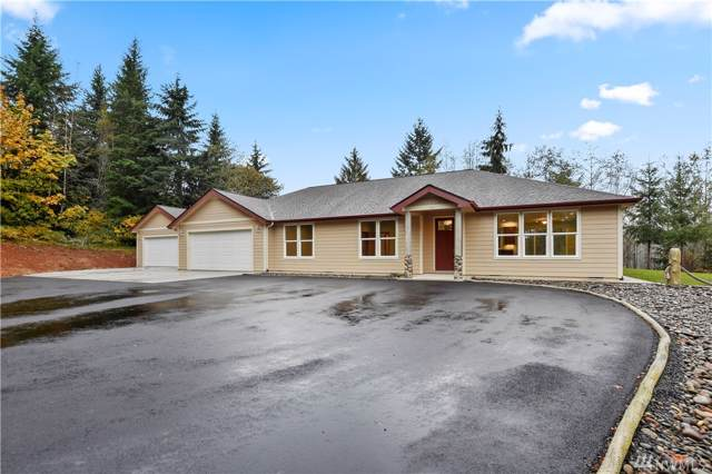 110 Eagle Crest Dr, Longview, WA 98632 (#1533077) :: The Kendra Todd Group at Keller Williams