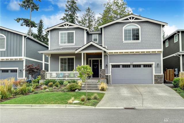 649 Landmark Ct NE, Bainbridge Island, WA 98110 (#1533092) :: Priority One Realty Inc.