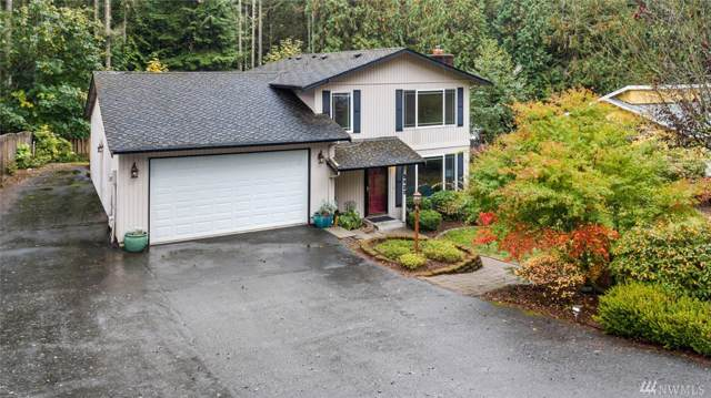 5420 138th St NW, Gig Harbor, WA 98332 (#1533116) :: Center Point Realty LLC