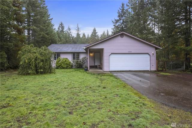 10401 Cardon Place SW, Port Orchard, WA 98367 (#1533121) :: Northern Key Team