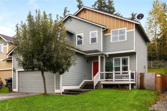 7604 88th Place NE, Marysville, WA 98270 (#1533128) :: Keller Williams Realty