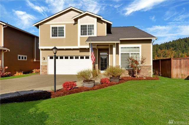 15417 52nd St E, Sumner, WA 98390 (#1533142) :: Ben Kinney Real Estate Team