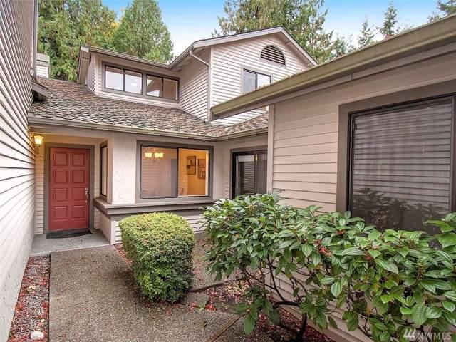 1800 Mill Creek Rd 26C, Mill Creek, WA 98012 (#1533175) :: Record Real Estate