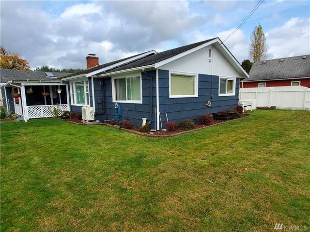 402 N 10th St, Elma, WA 98541 (#1533182) :: Liv Real Estate Group