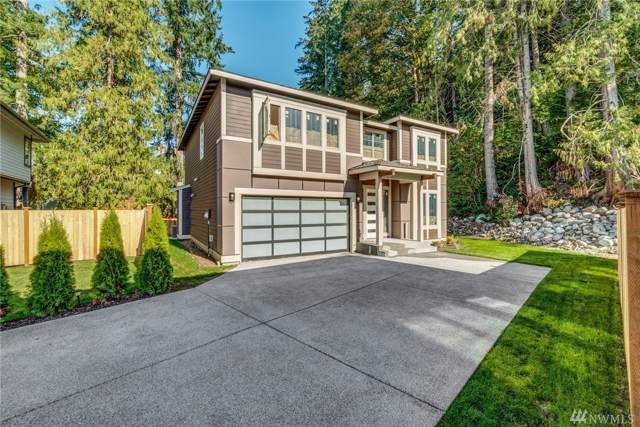 4586 327th Place NE, Carnation, WA 98014 (#1533206) :: The Kendra Todd Group at Keller Williams