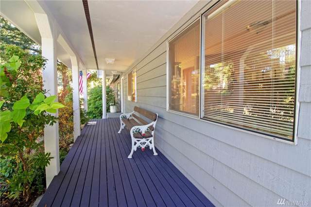 20809 2nd Place SW, Normandy Park, WA 98166 (#1533208) :: Mosaic Home Group