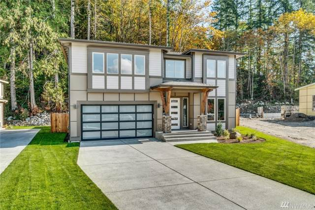 4566 327th Place NE, Carnation, WA 98014 (#1533211) :: Ben Kinney Real Estate Team