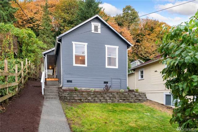 3843 17th Ave SW, Seattle, WA 98106 (#1533222) :: The Kendra Todd Group at Keller Williams