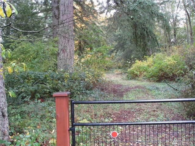 1859 SE Burley/Olalla Rd, Port Orchard, WA 98367 (#1533233) :: Chris Cross Real Estate Group