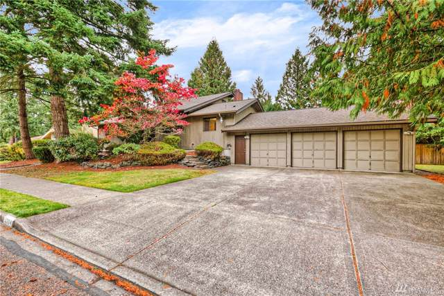 2004 Manorwood Dr SE, Puyallup, WA 98374 (#1533235) :: Lucas Pinto Real Estate Group