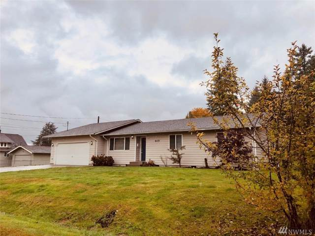 405 11th Ave, Milton, WA 98354 (#1533238) :: Better Homes and Gardens Real Estate McKenzie Group