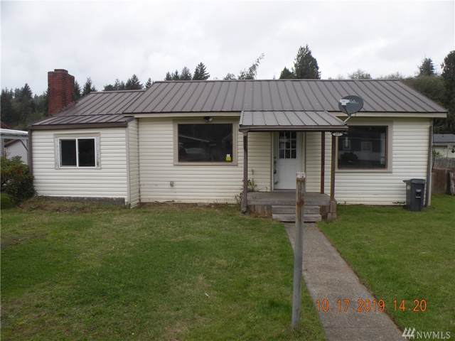317 Central St, South Bend, WA 98586 (#1533263) :: Keller Williams - Shook Home Group
