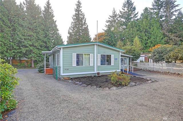 9414 13th Place SE, Lake Stevens, WA 98258 (#1533282) :: Pickett Street Properties
