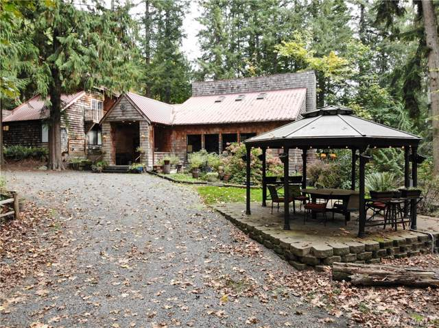 3716 274th Ave SE, Issaquah, WA 98029 (#1533287) :: The Shiflett Group